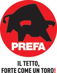 logo_prefa